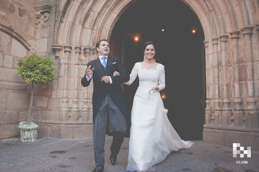 Galería de boda y parejas