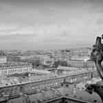 Lanzamos el Taller de fotografía profesional en Sevilla