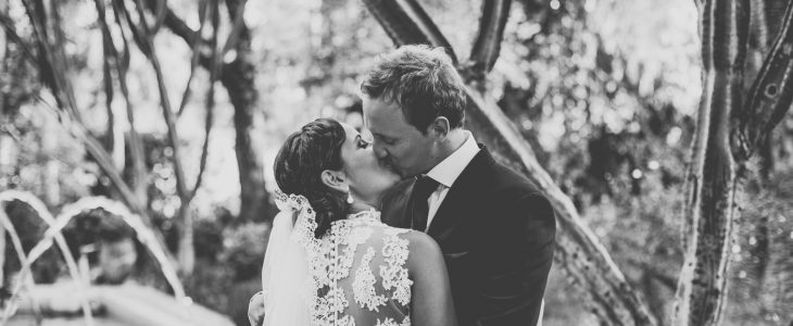 La boda de Ángela y Juan Ramón
