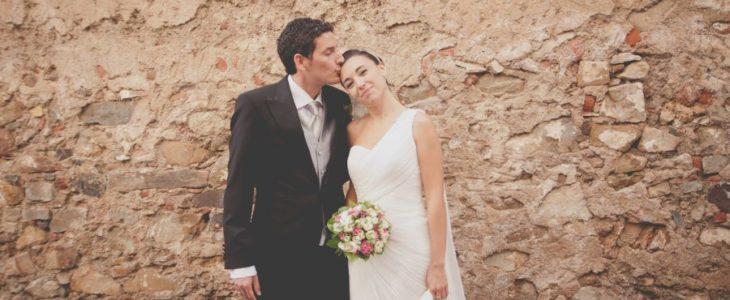 Boda Antonio & Conchi | FILHIN