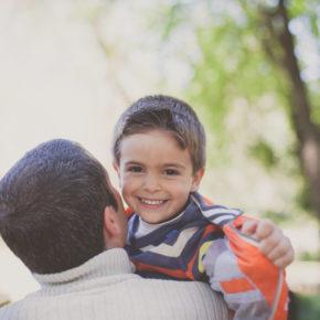 Galería premamá, familia, bebés y pet-friendly