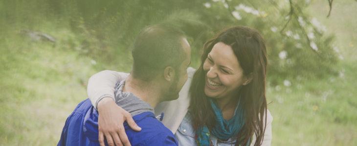Preboda Ana & Toni | FILHIN