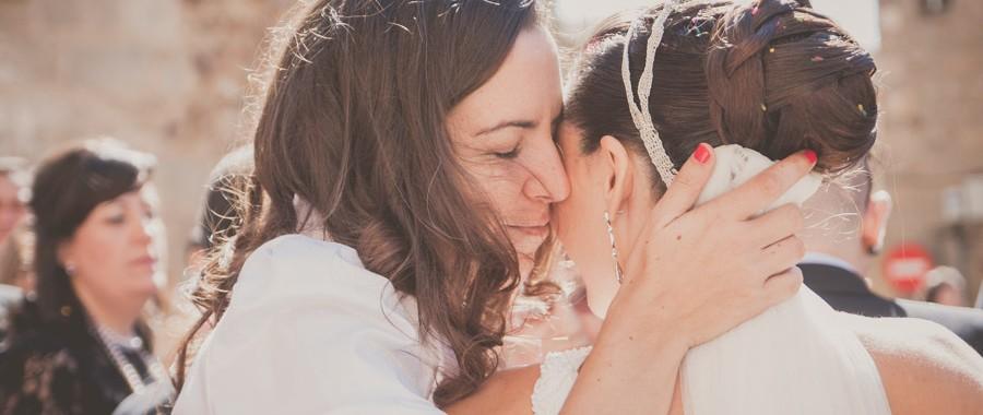 FILHIN | Fotografía natural de boda en Sevilla