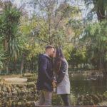 ¿Qué NO es fotoperiodismo de boda?