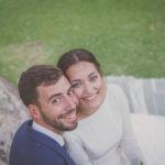 Boda de Ana & Raúl