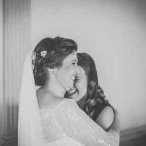 FILHIN   Natural Wedding Photography in Seville