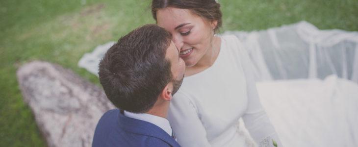 15 razones para elegirnos como tus fotógrafos de boda | FILHIN
