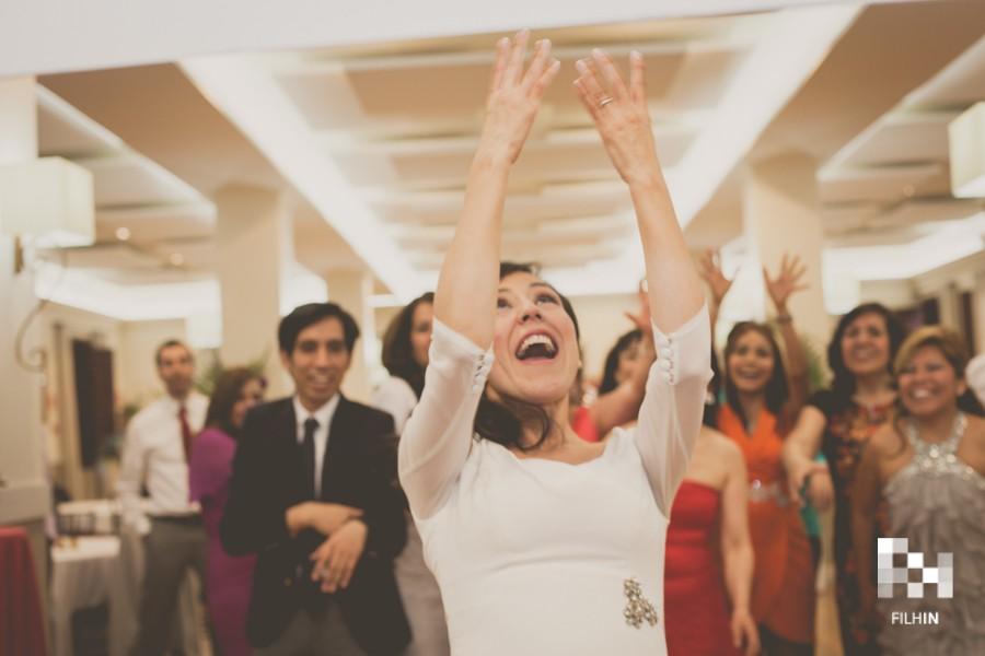 3 consejos para conseguir la mejor luz para las fotografías de tu boda