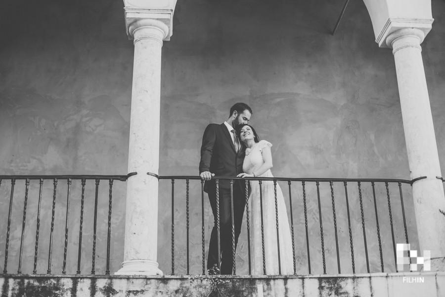 ¿Qué es lo más importante de la fotografía de boda?