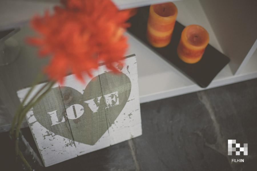 Wedding Sevilla 2014: ¡Muy contentos!