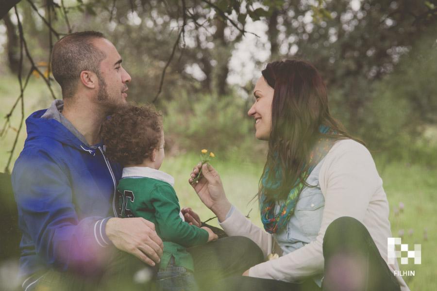 Preboda de Ana & Toni (con Pablo)