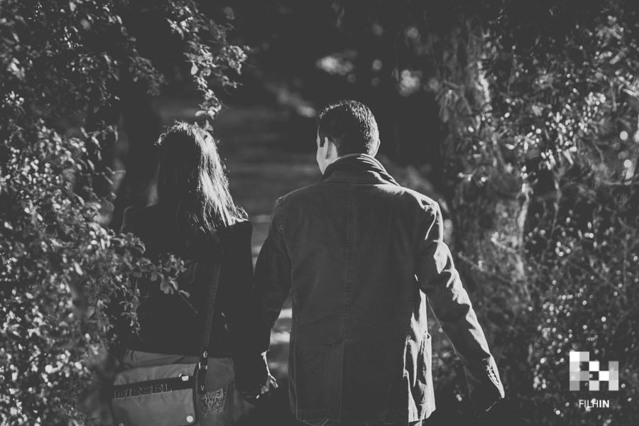 Preboda de Óscar y María en Arcos de la Frontera